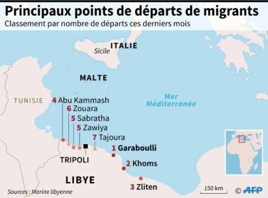 1135344-principaux-points-de-departs-de-migrants