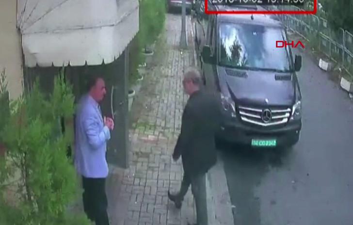 Image-tiree-videosuveillance-obtenue-agence-presse-turque-DHA-10-octobre-2018-montrant-Jamal-Khashoggi-arrivant-consulat-saoudien-2-octobre-2018_3_728_464.jpg